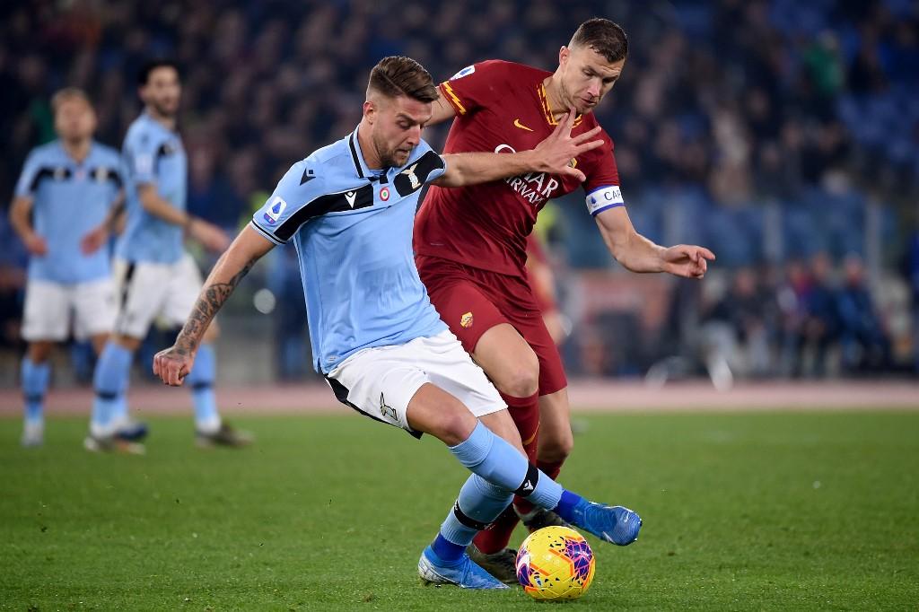 أهداف مباراة سامبدوريا ونابولي 3-0 الدوري الإيطالي