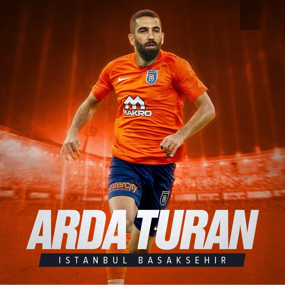 نتيجة بحث الصور عن توران باشاك التركي